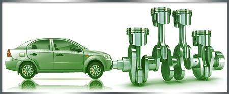 Sell My Car FL Junkyard Used Auto Parts Orlando Buy Junk Car